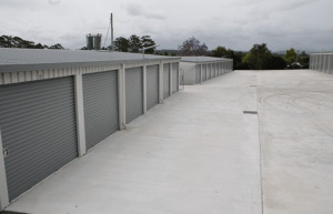 Storage Sheds Nambucca Valley Storage | Personal, Business, & Vehicle Storage